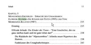 dnb_inhaltsverzeichnis_jelinek