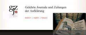 gelehrte Journale3
