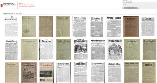 anno_journaux